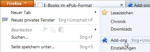 neue html datei erstellen